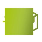 Durable Storage Boxes