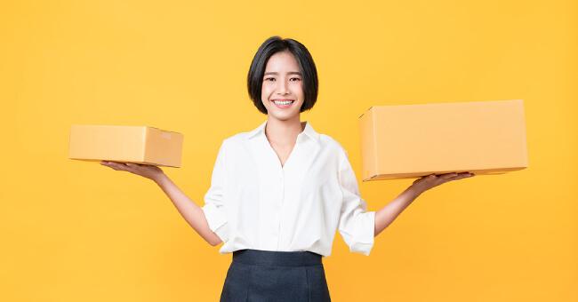 3 Common Factors Regarding Storage Units Addressed