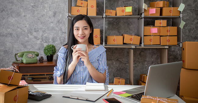 3 Factors To Address Before Getting A Storage Unit