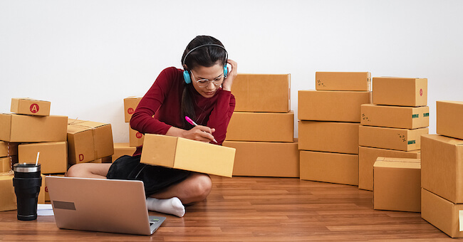 3 Tips To Select The Ideal Storage Unit For Your Business