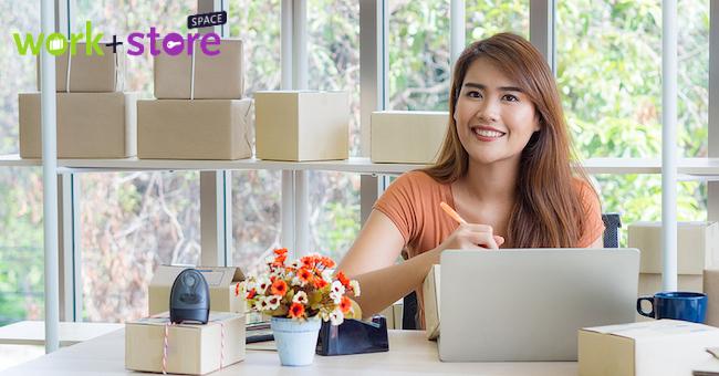 3 Ways Your Business Enjoys Flexibility With Storage Units