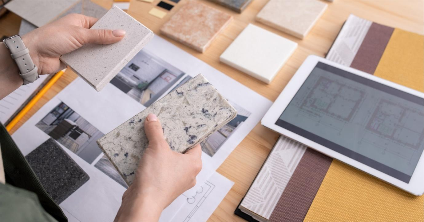 10 Ideas To Save On Your Home Renovation Costs